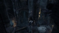 秘境探险-黄金城秘宝 剧情攻略 (15) 第十五章 在往宝藏的路上 ( Full HD )