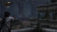 秘境探险-黄金城秘宝 剧情攻略 (13) 第十三章 圣殿 ( Full HD )