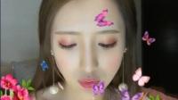 思惠小同志_2017年4月11日 第一场直播