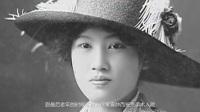 蒋介石夫人宋美龄40岁患乳腺癌、两次手术仍活百岁长寿之谜