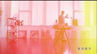 夸克浏览器品牌视频.mp4