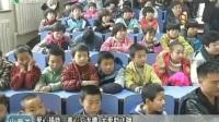 善心汇爱心志愿者来到秦皇岛龙腾学校送温暖