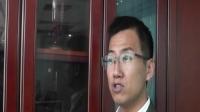种子易贷汽车质押理财平台.mpg