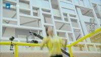 """奔跑吧兄弟完整版2017花絮全集鹿晗""""傻狍子""""变聪明 大喊一声惊吓众人婚姻保卫战"""