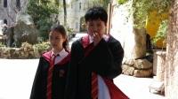 《落城》【正片】重庆医科大学2017第五届微微心动微电影节
