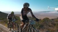 世界上最艰难的山地车比赛——CAPE EPIC
