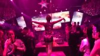 石家庄钢管舞表演-风存钢管健身-原来钢管舞也可以这么简单优美的跳.mp4