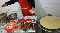 山东杂粮煎饼的配方,杂粮煎饼的配方