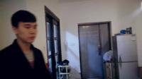 《陌身人》正片-重庆医科大学2017第五届微微心动微电影节