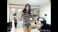 mmwuTV米娜韩国女主播 (35)