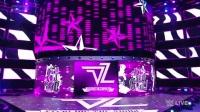 WWE中文字幕 - WWE SmackDown第911期全程(中文字幕)