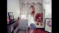 yy主播10448352朱古妮妮20161022161135_clip(1)美女热舞