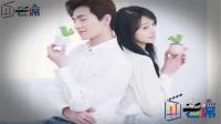 杨洋郑爽今日上海大婚   婚礼视频实拍