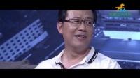 白百何和陈羽凡同时出轨.mp4