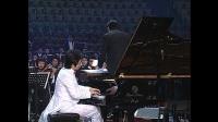 钢琴协奏曲黄河--【钢琴演奏郎朗】