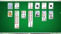 【小游戏】:纸牌