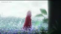 【mad】【交响情人梦】real paradise 风と丘のバラード