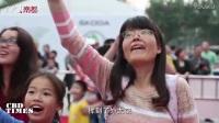 AR(增强现实)解决方案提供商——广州天河城AR互动游戏减压.mp4