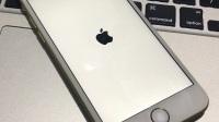那什么拯救自动关机的苹果机