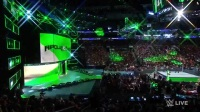 WWE中文字幕 - WWE SmackDown第891期全程(中文字幕)