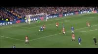 【滚球国际足球频道】艾登 阿扎尔 全面的攻击手 2017最新集锦