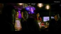 热血街区电影版2:红雨[精华版]