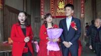 李周枝结婚视频