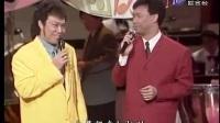 費玉清-名人名曲模仿 葉愛菱 潘越雲 蔡琴_综艺_娱乐_bilibili_哔哩哔哩弹幕视频网-1