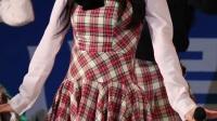 【饭拍】宇宙少女(主-苞娜) - 170408 礼山高等学校50周年校庆公演