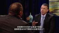 WWE RAW第1238期全程(中文字幕)-全场xz01