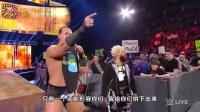 WWE RAW第1237期全程(中文字幕)-全场bx01