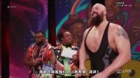 WWE RAW第1242期全程(中文字幕)-全场nh01