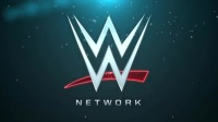 WWE SmackDown第907期全程(中文字幕)-全场pf01