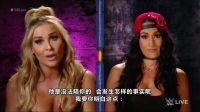 WWE SmackDown第912期全程(中文字幕)-全场fd01