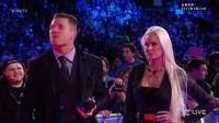 WWE SmackDown第917期全程(中文字幕)-全场rd01