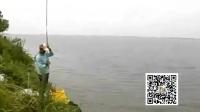 什么时候钓鱼是最好的时机