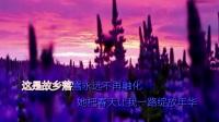 郭丹 - 梦见妈妈(ktv双声道)