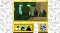 0404游戏大厅:《Wuppo》02