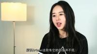 寰球微IP|2017上海车展抢先看,老司机,你懂得~