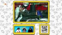 0407游戏大厅:《铁拳》02