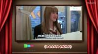 电影指南--日本未成年人性交易调查_女子高中生产业发达
