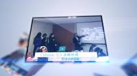 花旗银行高端实习.mpg