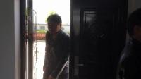 安全红线视频.mp4