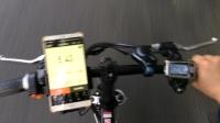 自行车视频1