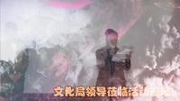 2017原力网吧宣传