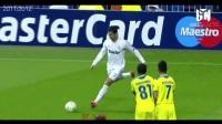 【滚球国际足球频道】C罗2005-2017欧冠100进球大合辑 真正的进球机器