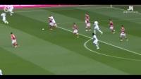 【滚球国际足球频道】2016-2017赛季,15位速度最快的球员 比亚比亚尼 贝尔 皮埃尔-埃梅里克