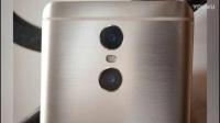 iPhone8支持双卡,一加5内存8G,红米Pro2售价曝光