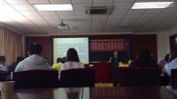 电商物流北京10.MOV