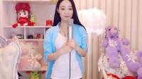 美女翻唱-小乖(6207)-爱要逃